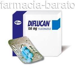 Diflucan